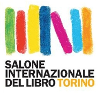 Fiera del LibroTorino Lingotto : due appuntamenti con le minoranze linguistiche in
