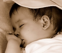Ninna nanna a un bambino - 012496.Ninna-Nanna-a29093939_thumb