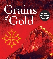 Grains of Gold: un'antologia della letteratura occitana