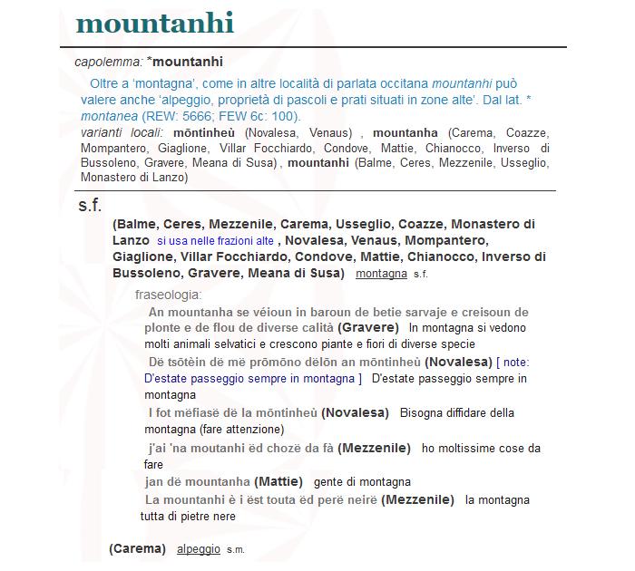mountanhiOk.jpg