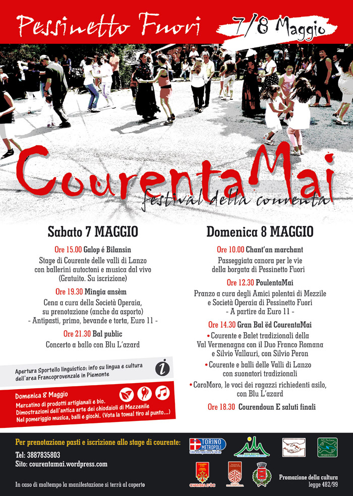 Locandina-A3-CourentaMai-4.jpg