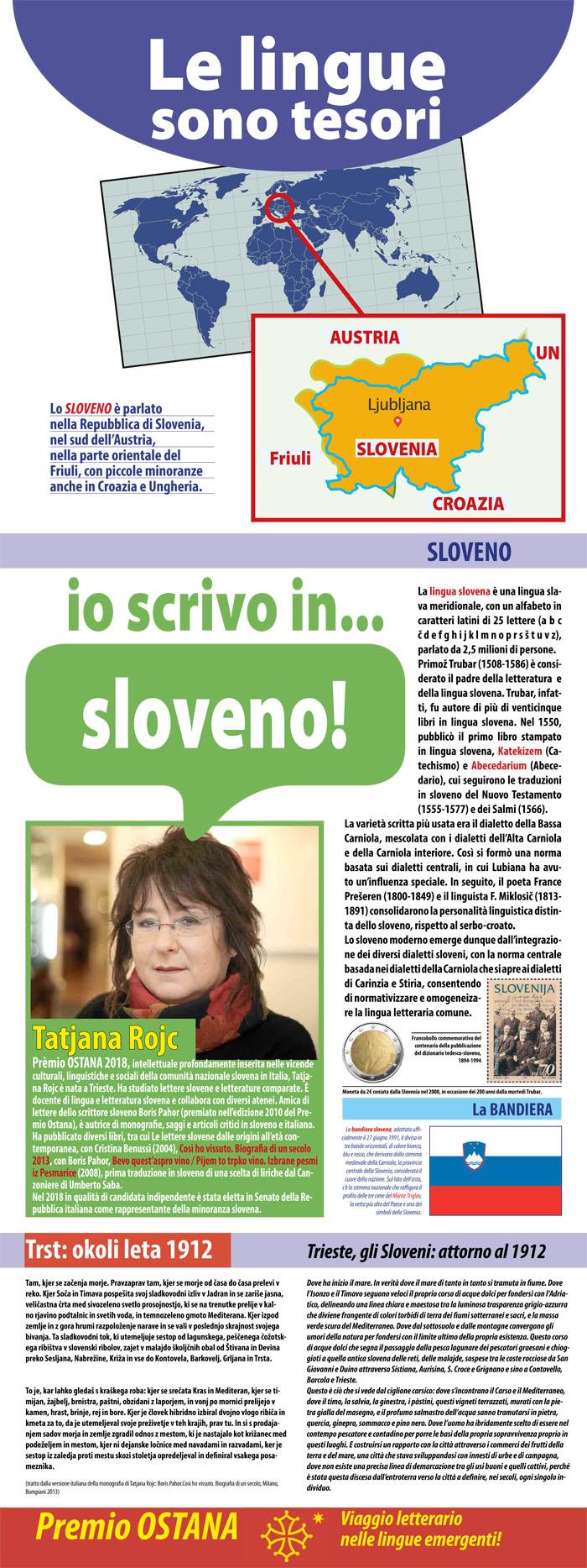 sloveno.jpg