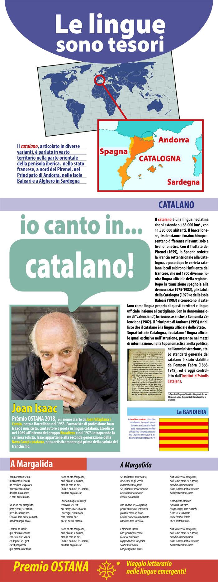 catalano.jpg