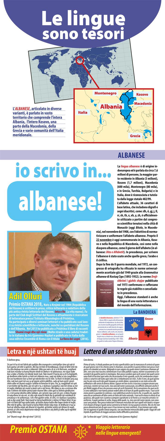 albanese.jpg