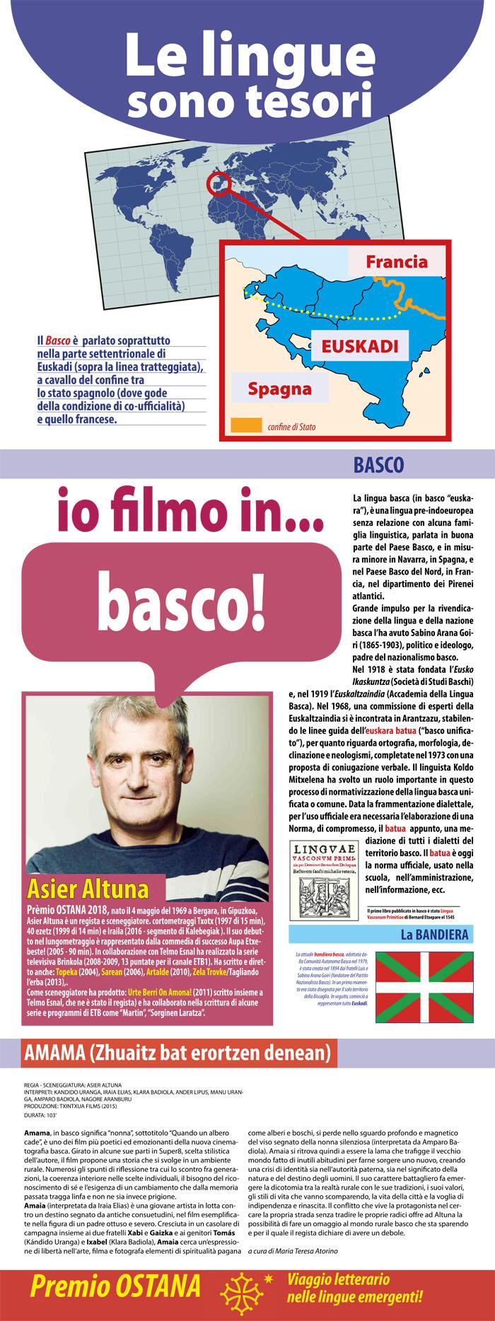 basco.jpg