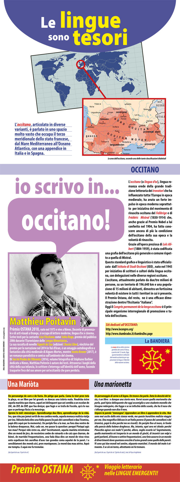 occitano.jpg