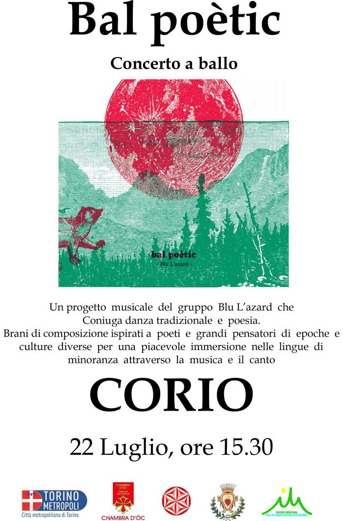 Corio2.jpg
