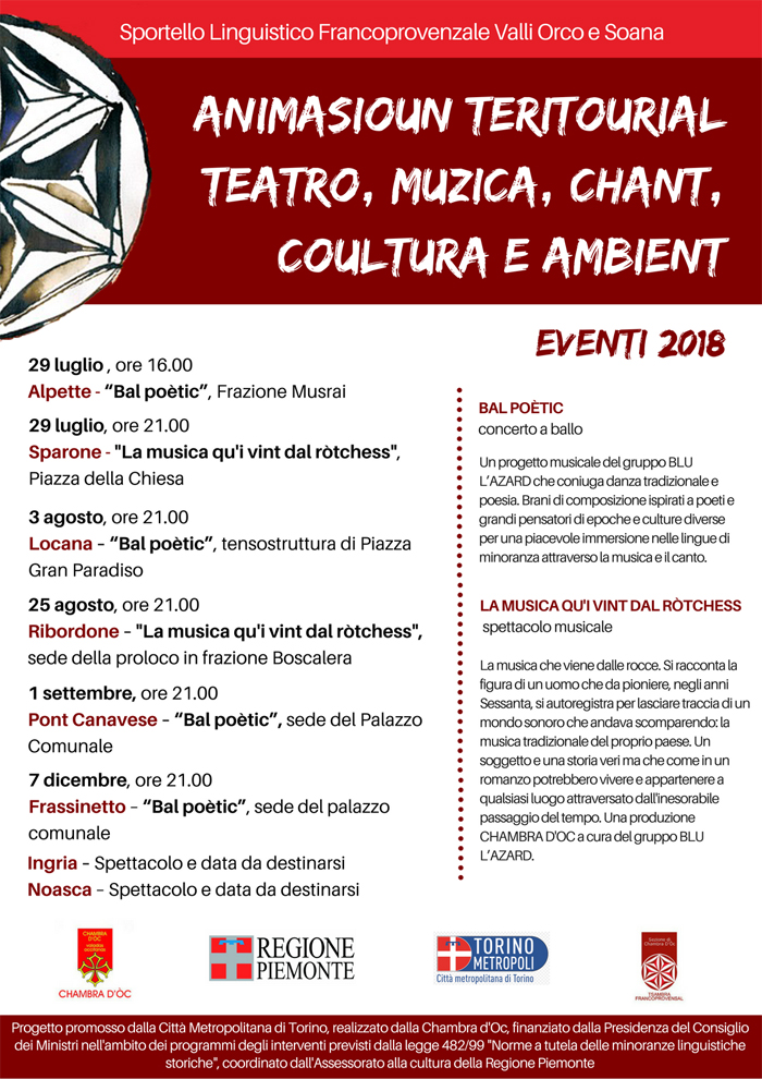Eventi2018_valli-orco-soana copy_1.jpg
