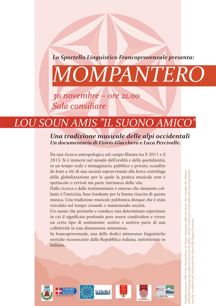 mompantero.jpg