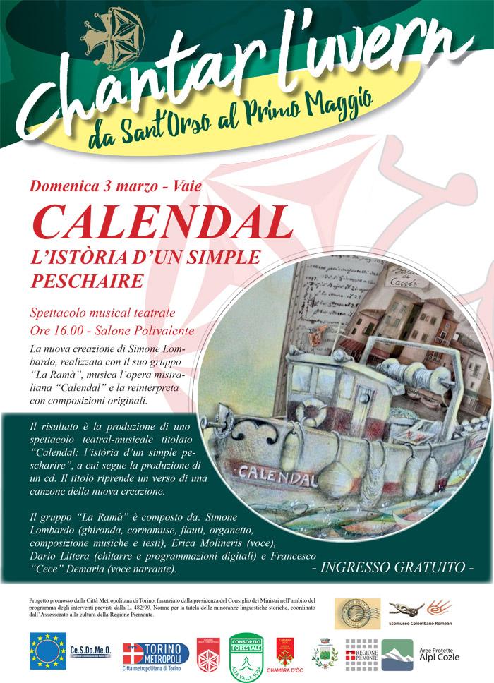 Locandina Vaie - Calendar.jpg