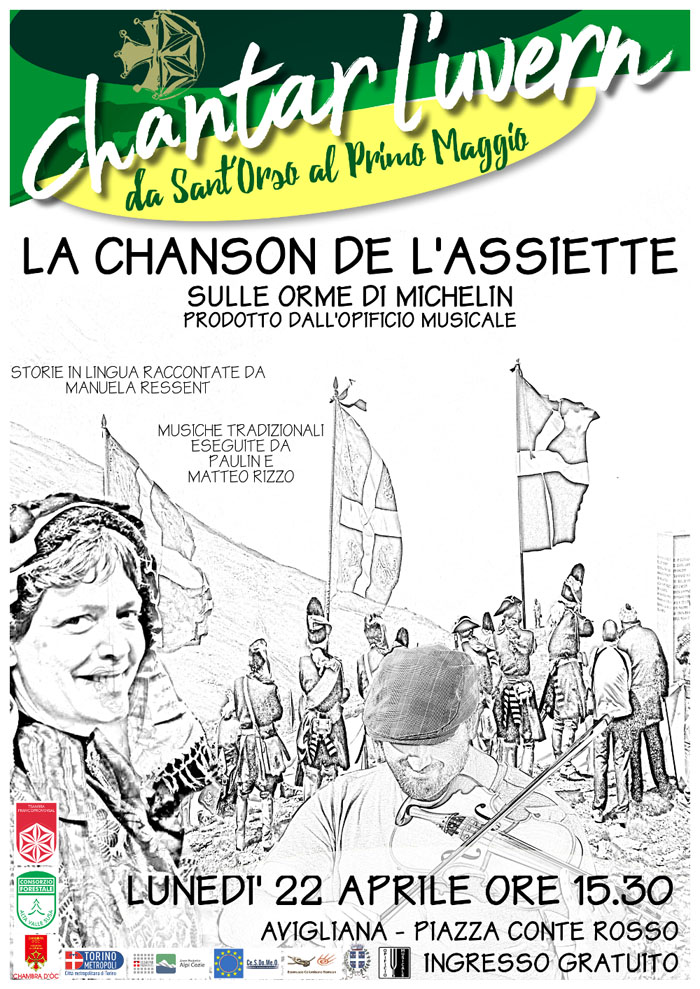 locandina-CHANSON-ASSIETTE-AVIGLIANA.jpg