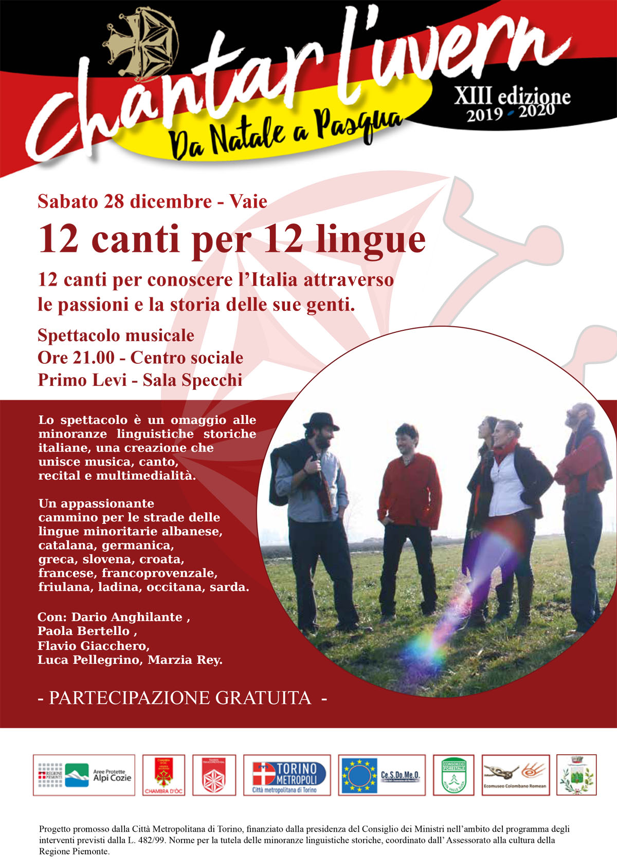 12 canti in 12 lingue Vaie 28 dicembre-1_edited-1..jpg