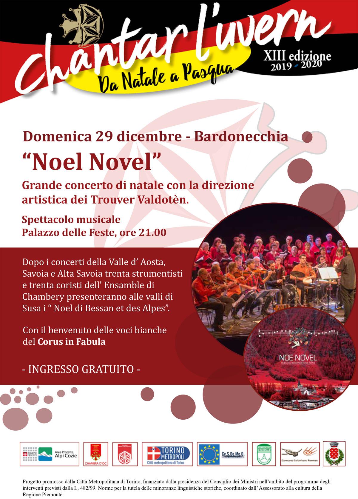 Noel Bardonecchia.jpg
