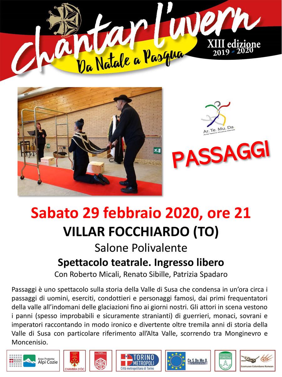 Locandina Villar Focchiardo 29 febbraio.jpg