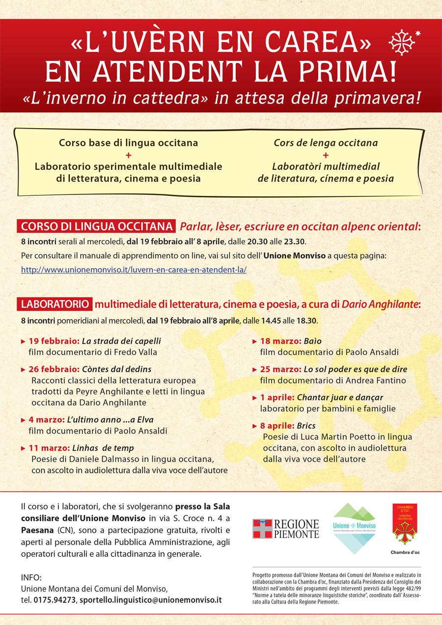 Locandina_Unione Monviso_A4_a.jpg