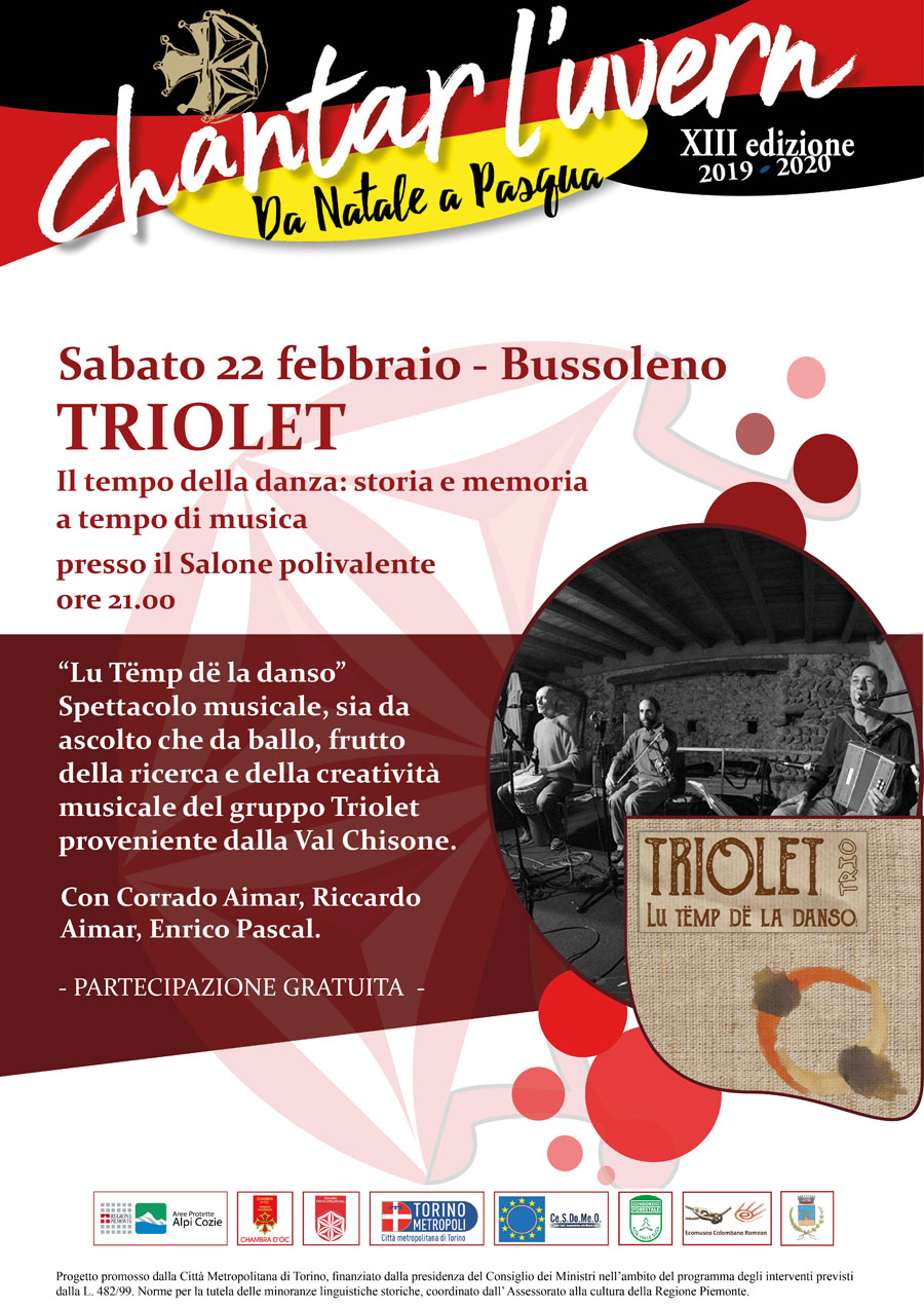 Triolet Bussoleno 22 febbraio.jpg