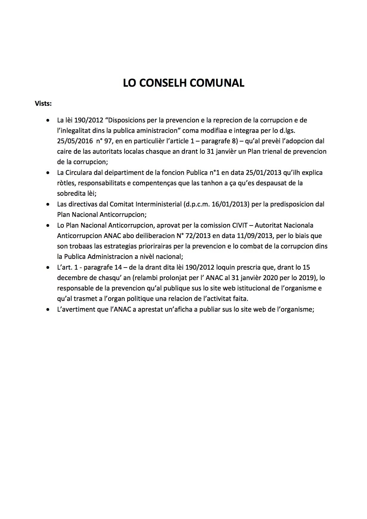 Comuna de Chaumont2.jpg