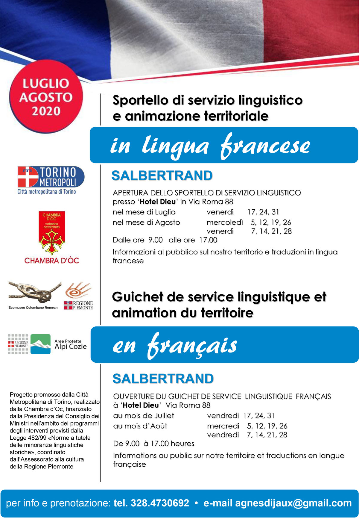 locandina Sportello 2020.jpg