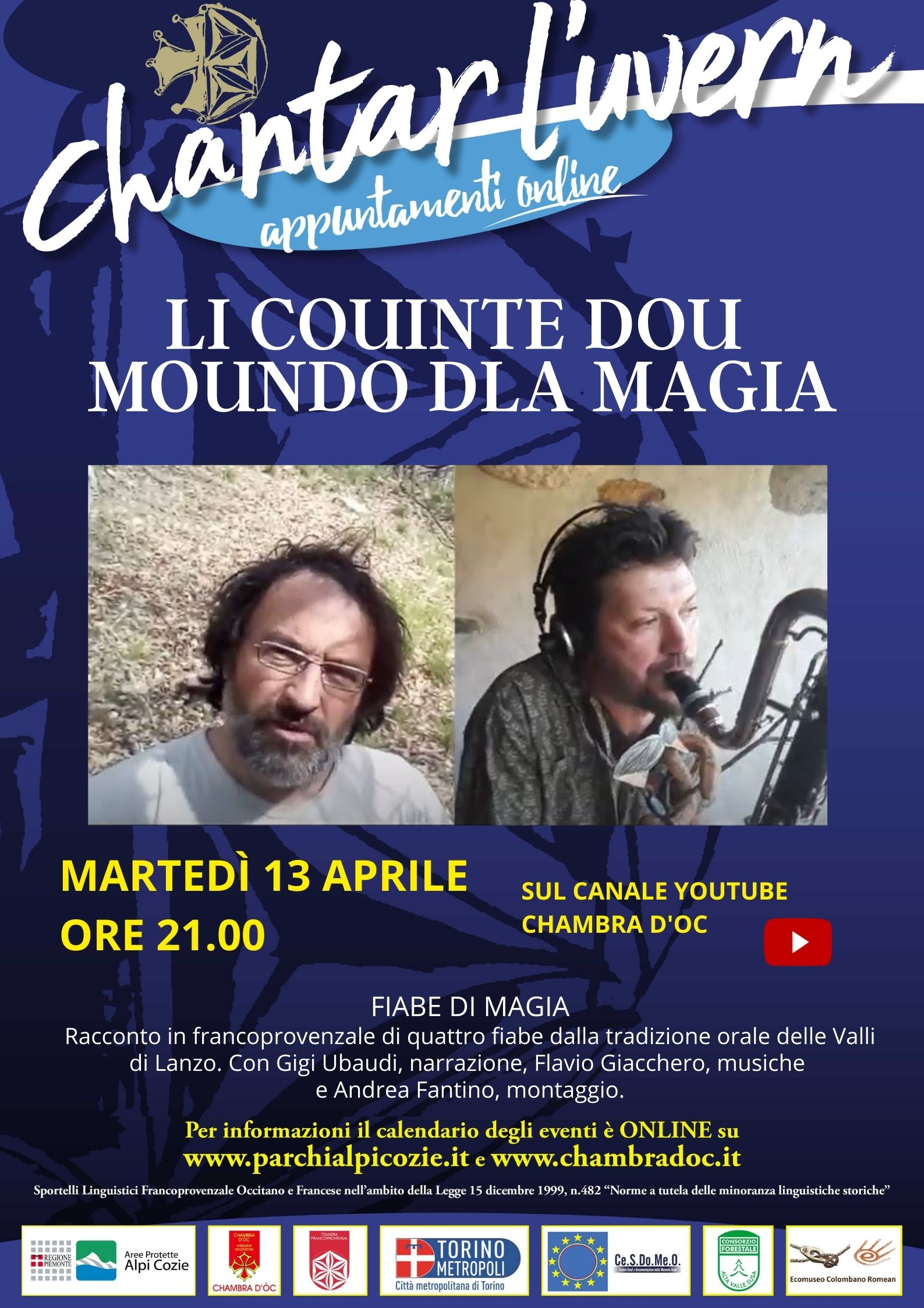 Copia di Chantar l'uvern-singolo evento (14).jpg